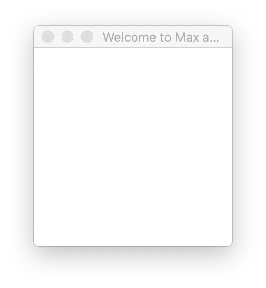 Python] GUI examples (Tkinter Tutorial) – Max的程式語言筆記